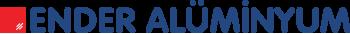 Ender Alüminyum Yapı Elemanları Sanayi Ve Ticaret
